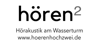 hoeren2-logo