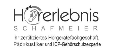 hoererlebnis-logo