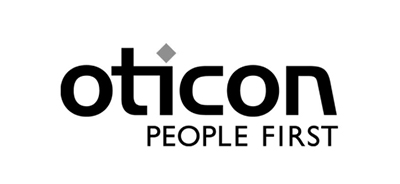 oticon-people-first