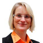 Daniela Schafmeier